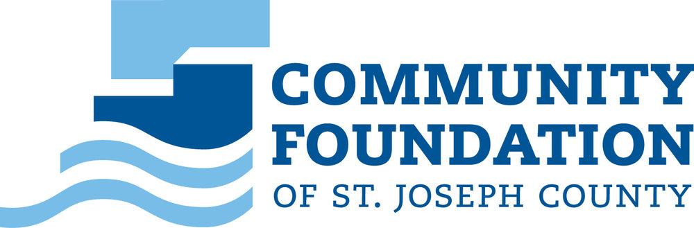 community_fdtn_st_joseph_cty_logo_rgb.jpg