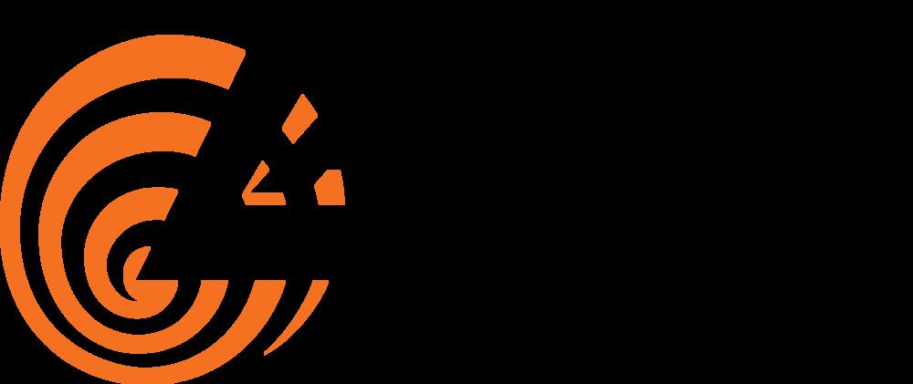 Ladig logo.png