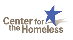 Center-For-Homeless logo.jpg