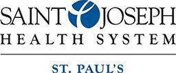 SJHS_Logo_StPauls.png