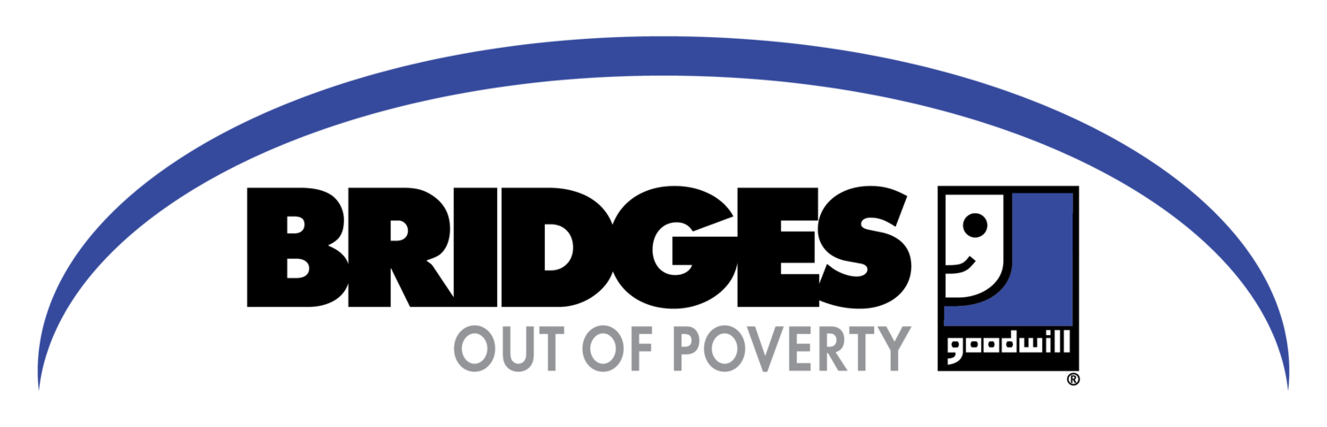 Bridges Out of Poverty  | Michiana Bridges