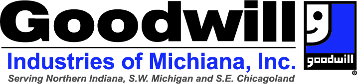 Goodwill Logo__tag_line.jpg