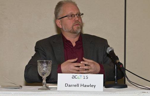 darrell_at_ace_2015.jpg