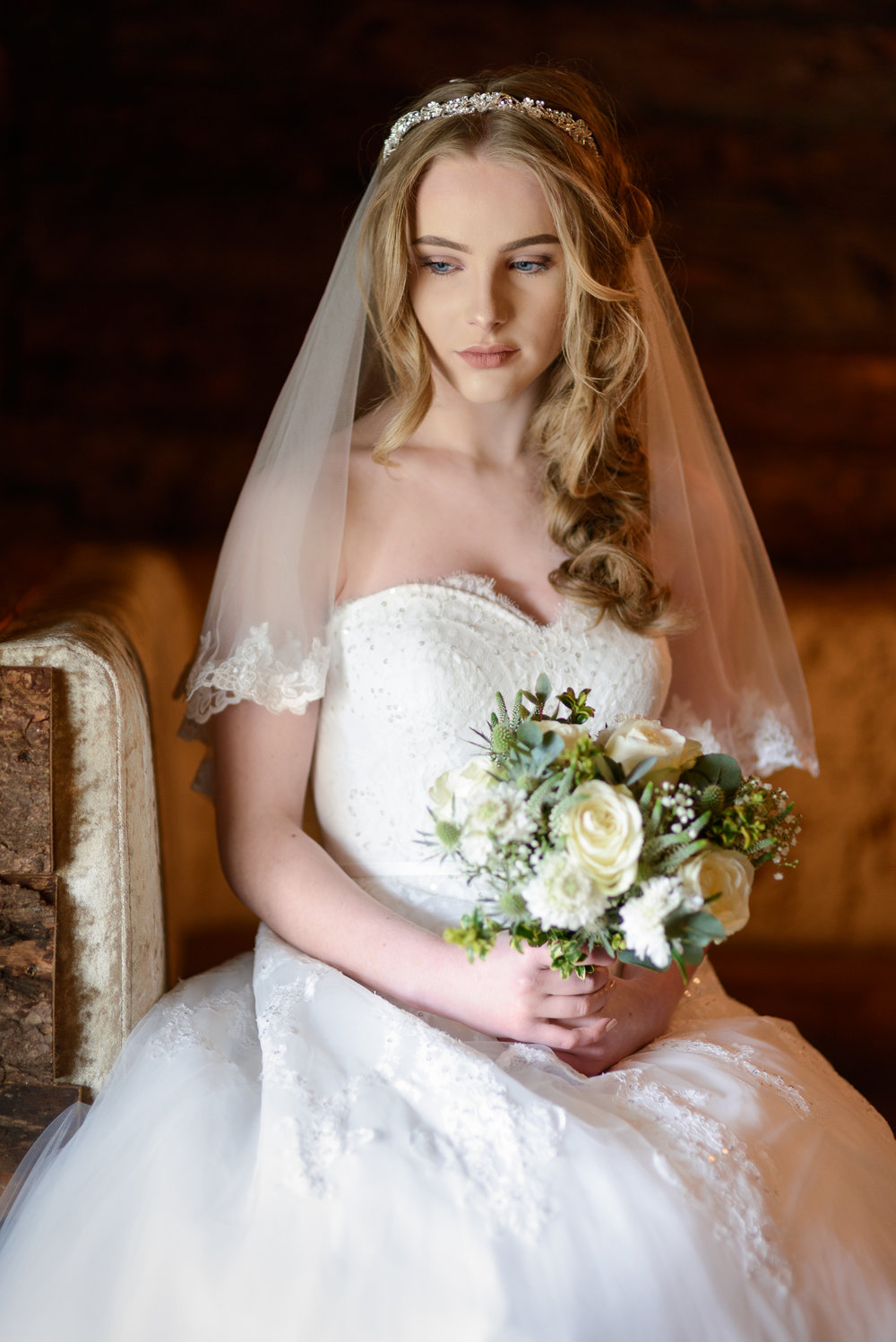 Hattie_Bride_Full.jpg