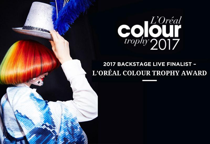 news-trophy.da9d4f1a42e0153138d50b7e5cf71a47.jpg