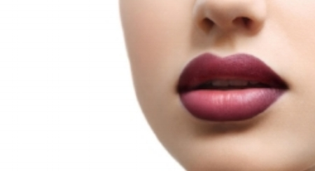 lip-fillers-horsham-carfax.jpg
