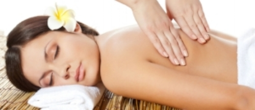 massage_2-2.jpg