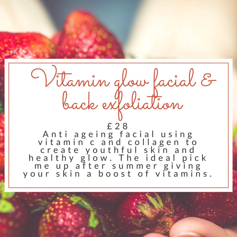 Vitamin glow facial & back exfoliation.png
