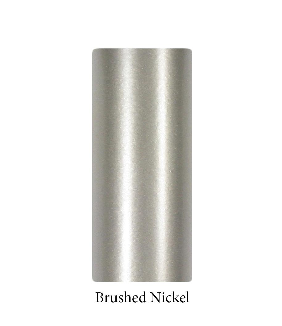 brushed nickel.jpg