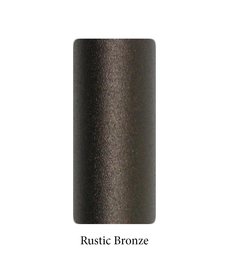 rustic bronze.jpg