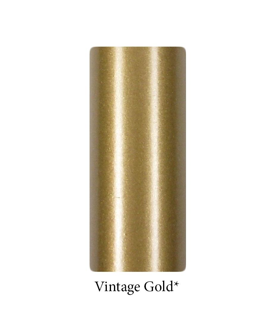 vintage gold.jpg