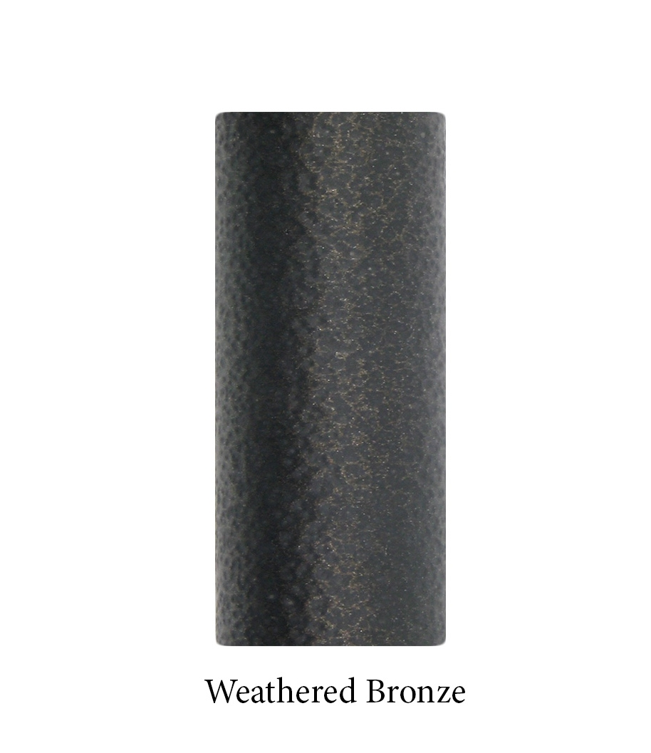 weathered bronze.jpg