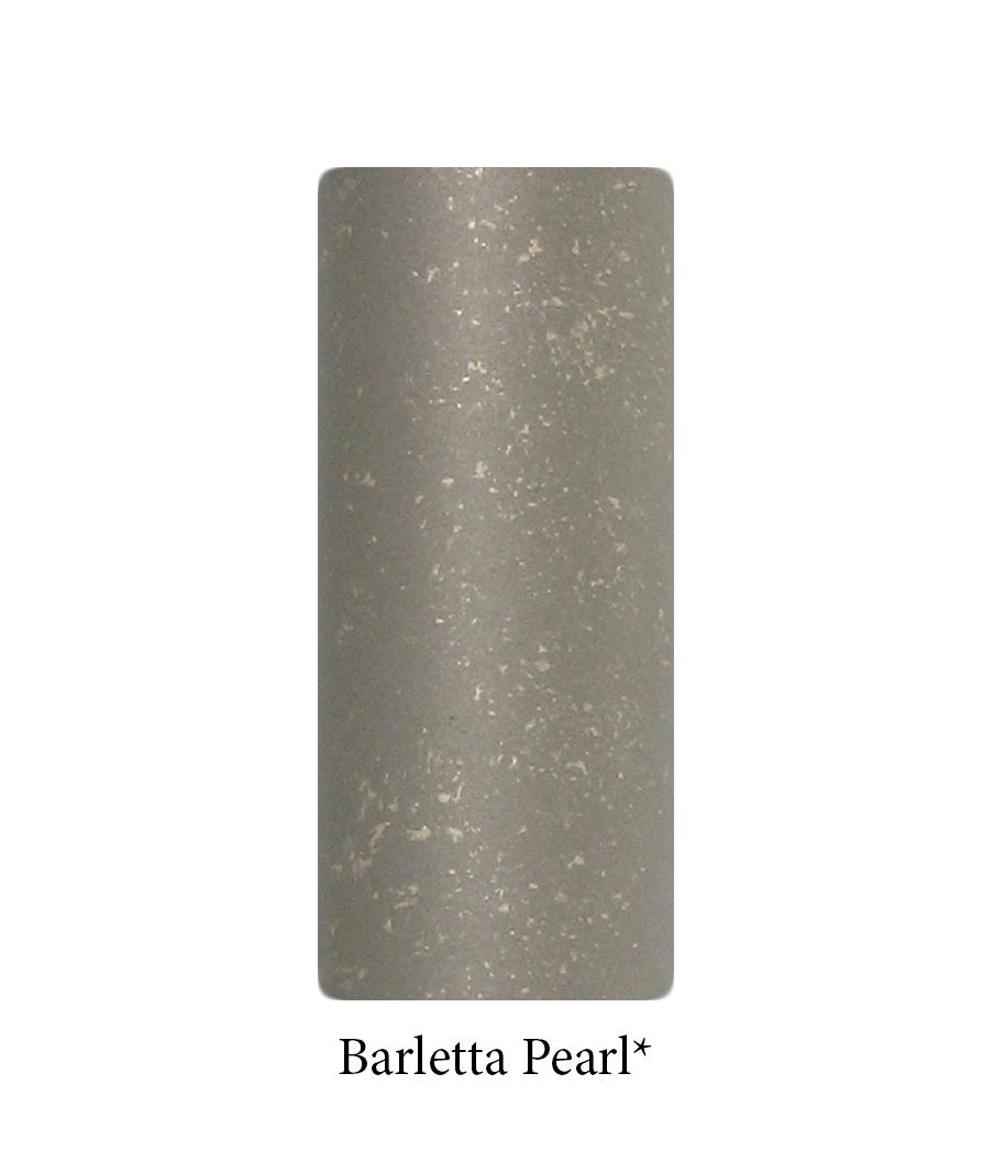 barletta pearl.jpg