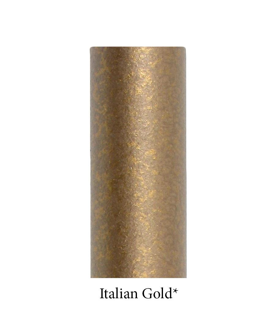 italian gold.jpg