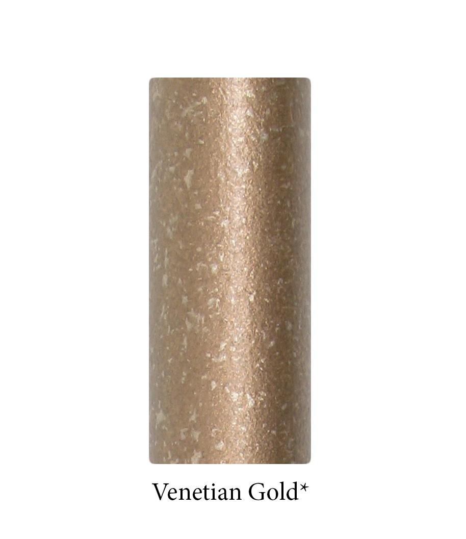 venetian gold.jpg