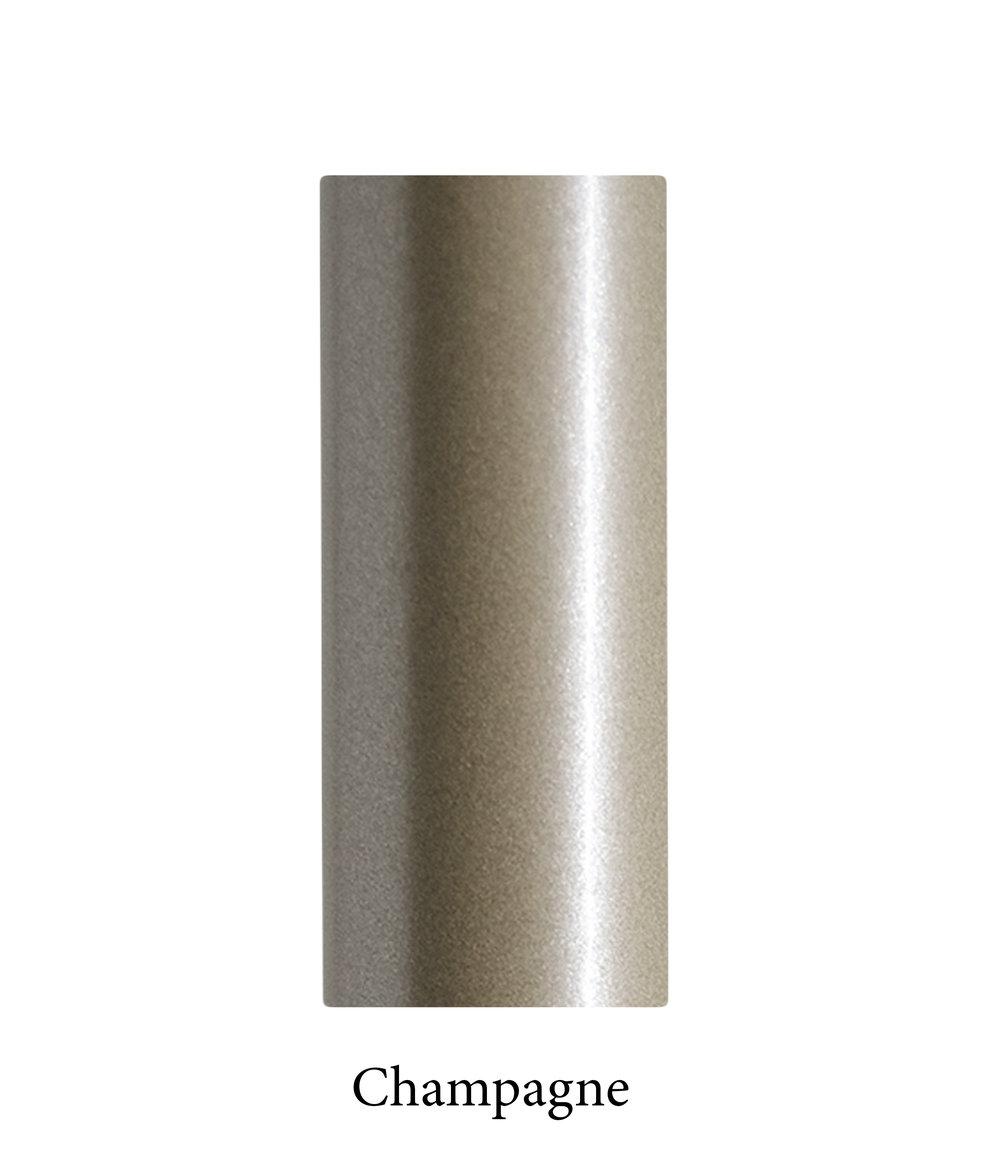 champagnesample.jpg