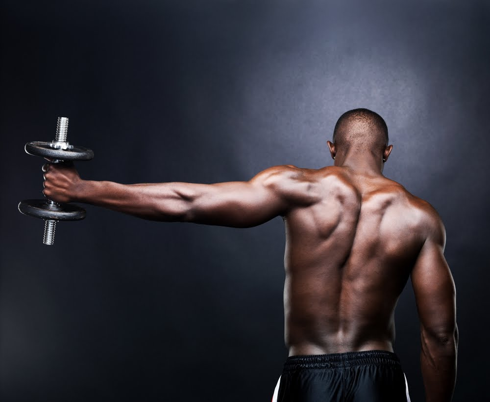 strength_training.jpg