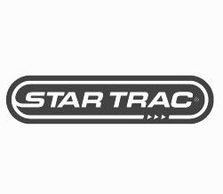 star-trac-300x2882.jpg