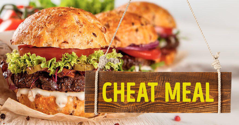 CHEAT_MEAL_1024x1024.png