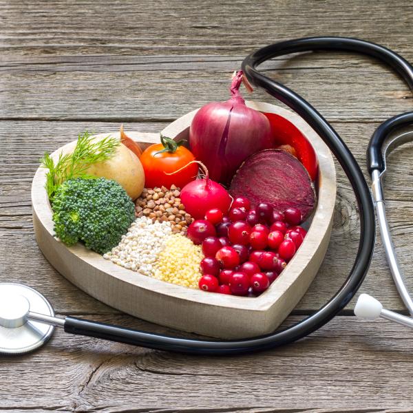 สุดยอดผักและผลไม้ช่วยต่อสู้กับมะเร็งที่คุณไม่ควรพลาด.jpg