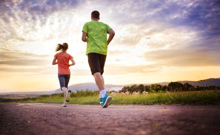 Jogging-Begleiter-Geld-verdienen.jpg