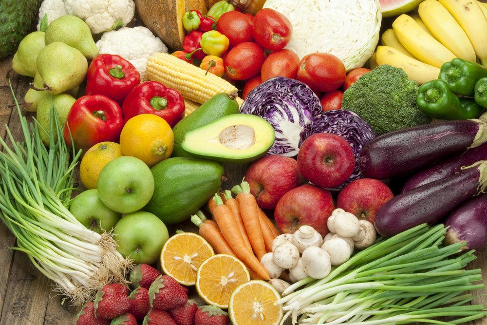 fruit-veg3.jpg