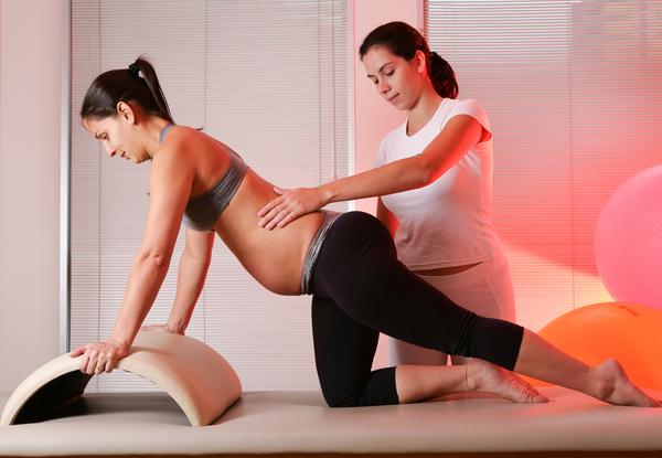 คนท้องออกกำลังกาย.jpeg