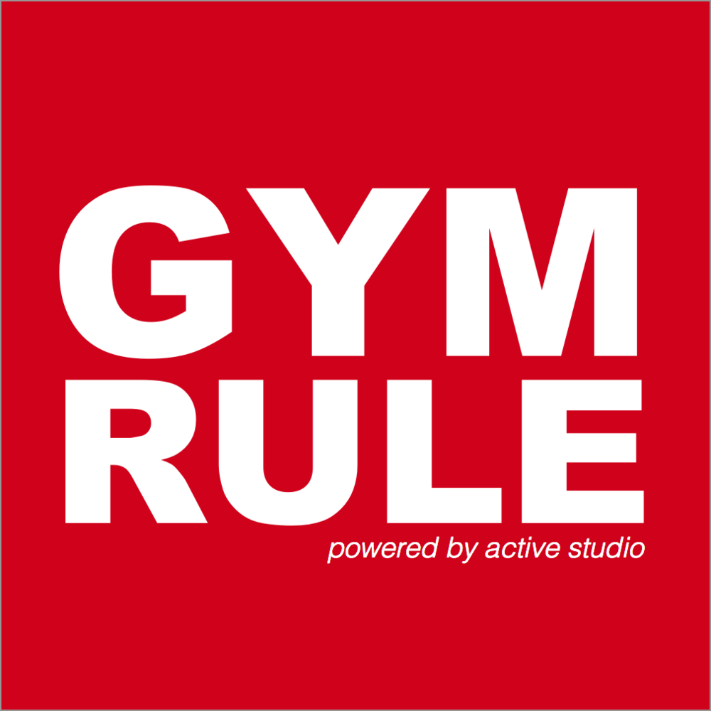 gym rule logo.png