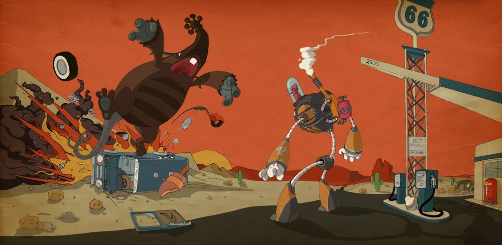 wormbot8Kopie.jpg