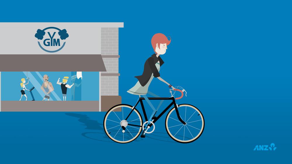 bicycle_scene.jpg