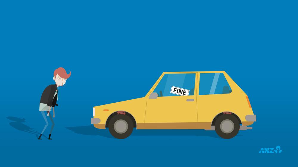 car_scene1.jpg