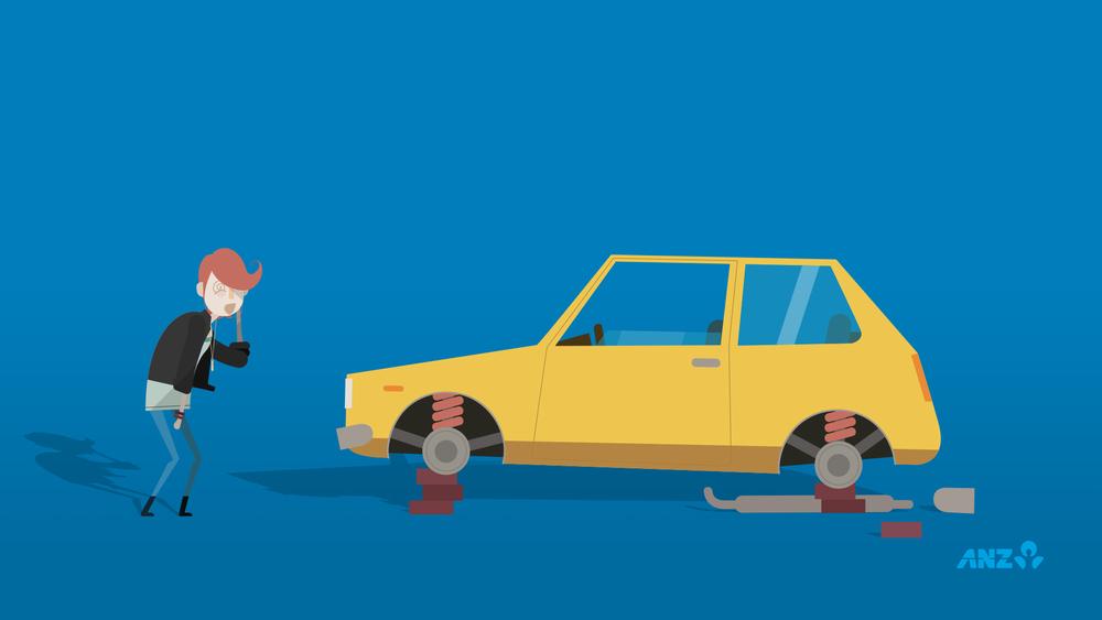 car_scene2.jpg