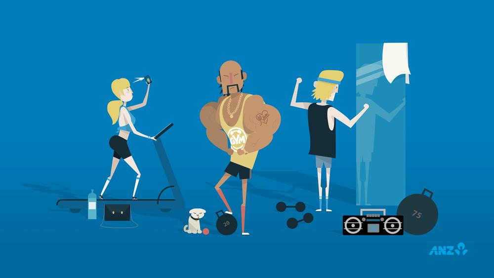 Gym_indoor.jpg