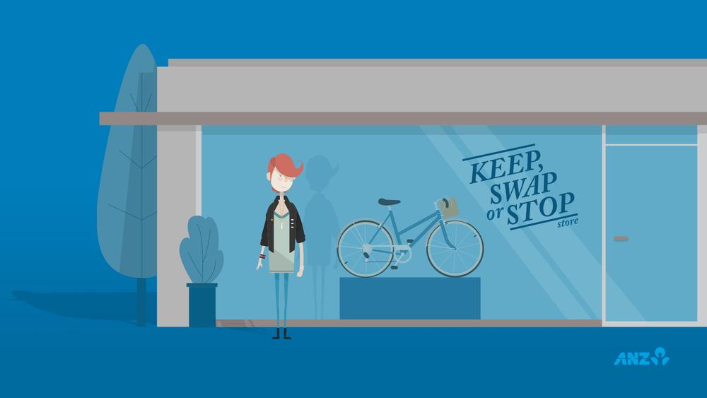 swap_shop_B.jpg