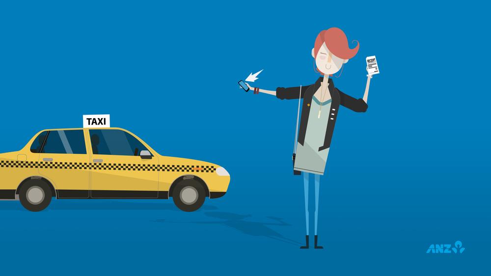 taxi_yellow.jpg