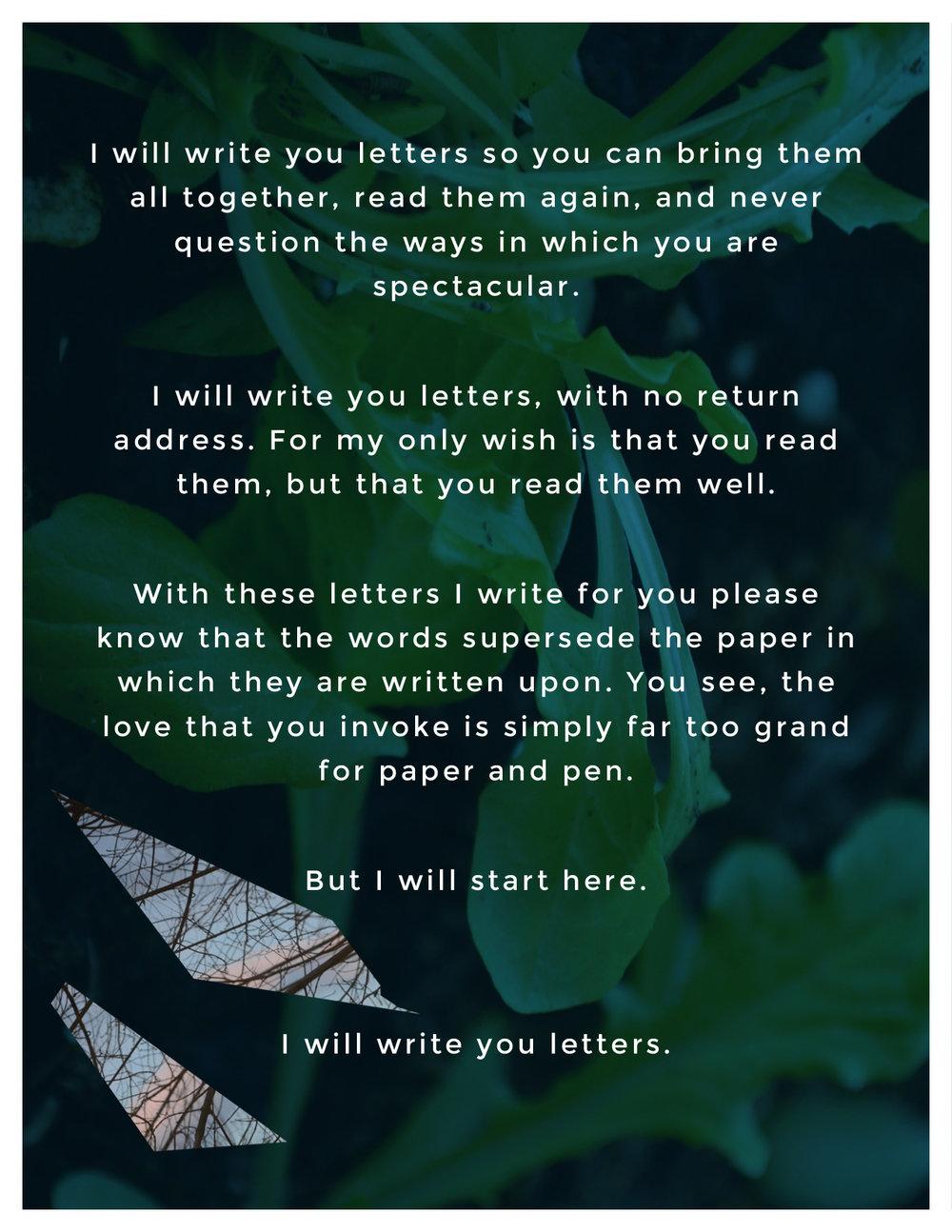 letters 5.jpg
