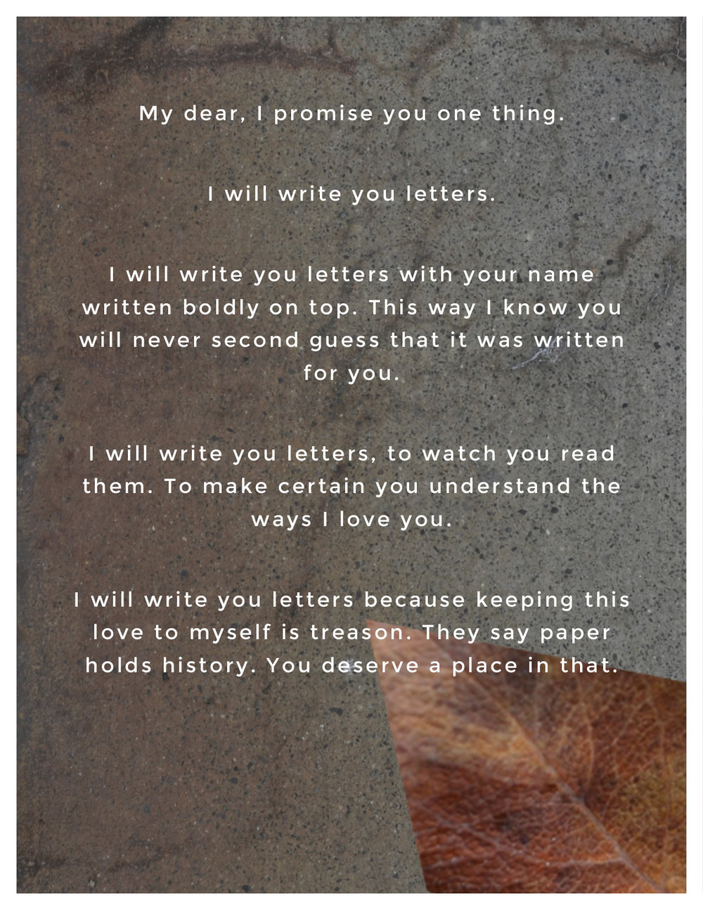 letters 4.jpg