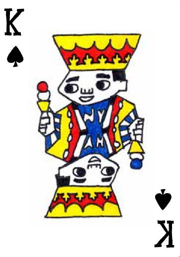 playing cards (king).png