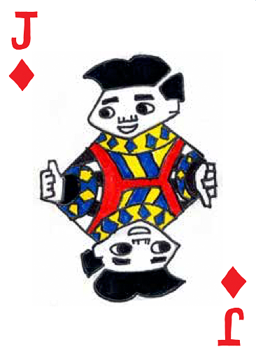 playing cards (jack).png