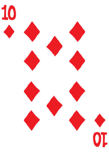 playing cards (diamonds).png