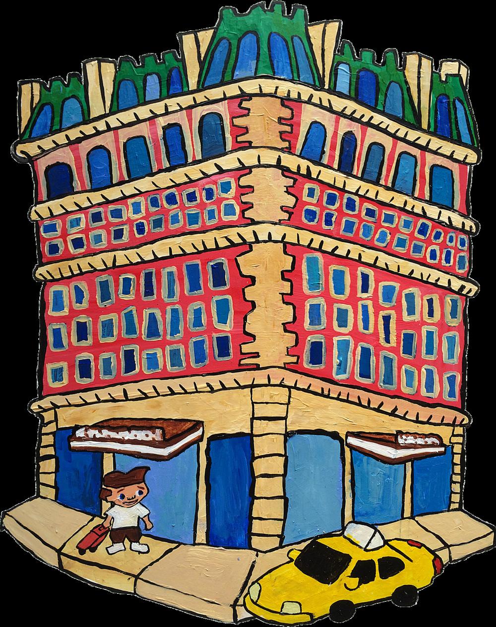 Knickerbocker photo of hotel.jpg