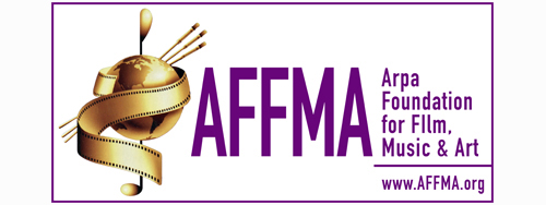 AFFMA