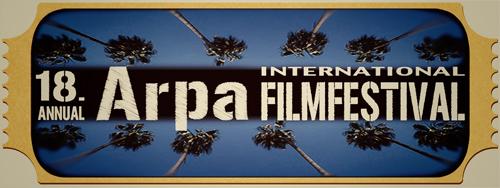 ArpaFilmFest