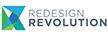 RedesignRevolution-300.png
