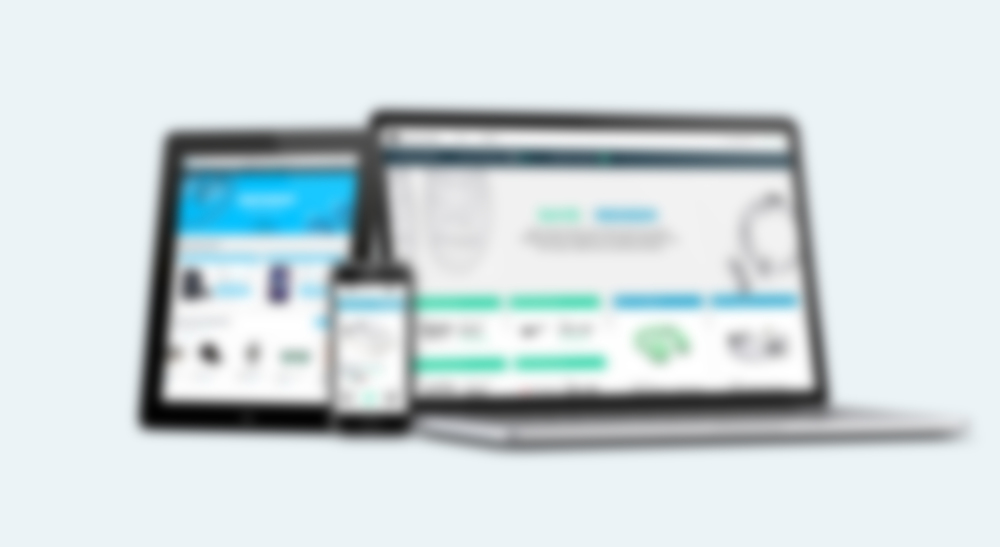 Savings Platform