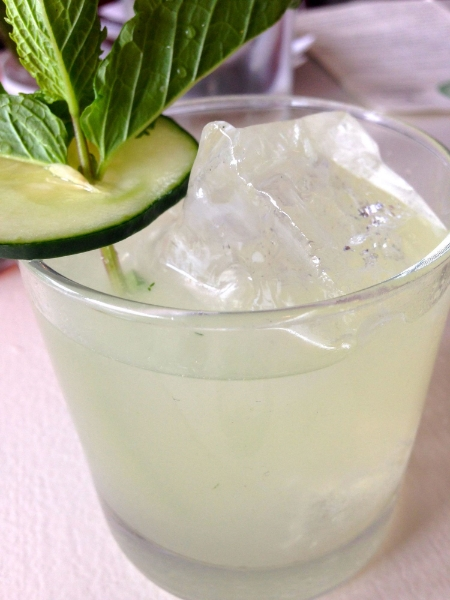 cucumbersmash