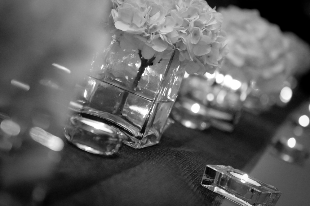 9-18-15_Gassaway_Wedding-1334.jpg