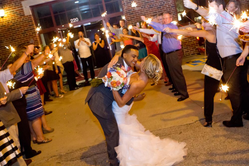 9-18-15_Gassaway_Wedding-1998.jpg
