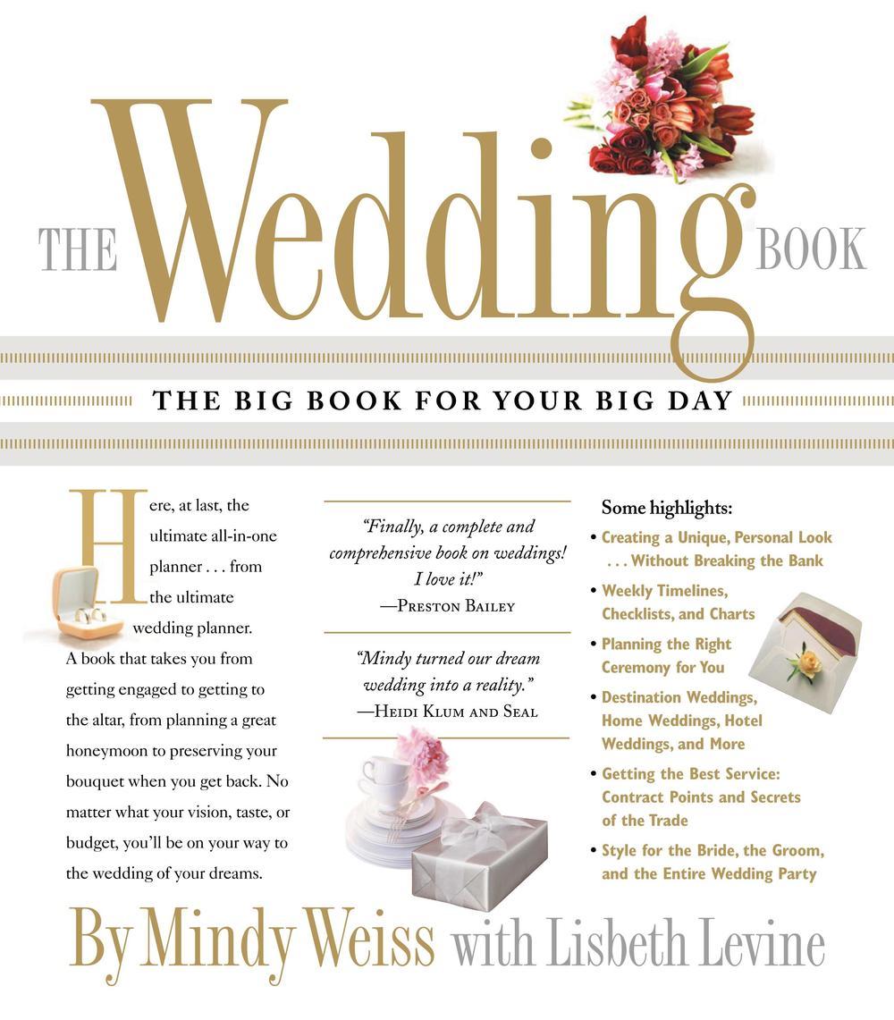 theweddingbook
