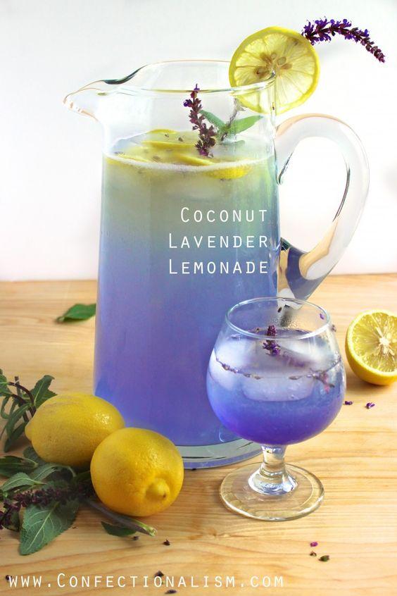Summer Cocktail Purple.jpg